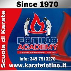 Fotino Academy